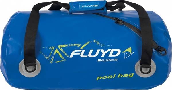 Bilde av Fluyd Dry Bag pro 30
