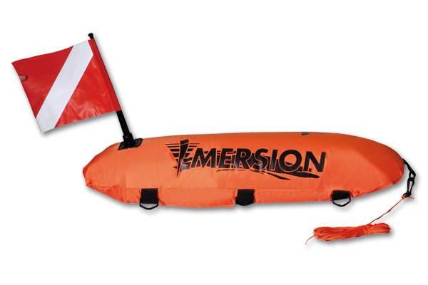 Bilde av Imersion Torpedo bøye