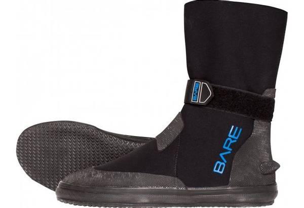 Bilde av BARE Tech boots (løse)