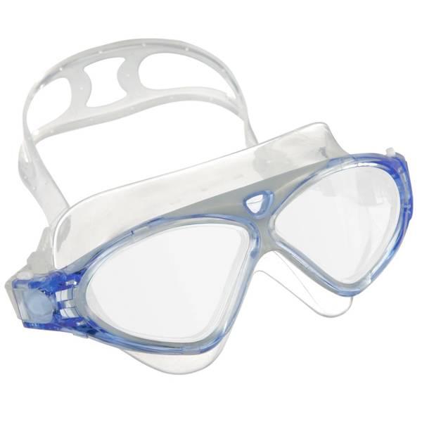 Bilde av Salvimar Freedom svømmebriller