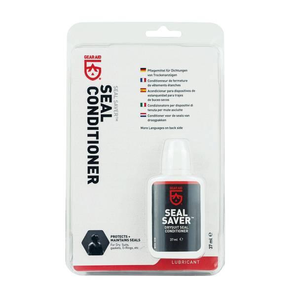 Bilde av Gear Aid Seal Conditioner