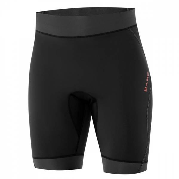 Bilde av BARE ExoWear shorts, herre