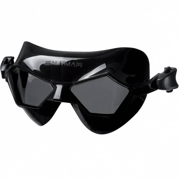 Bilde av Salvimar JEKO svømmebriller