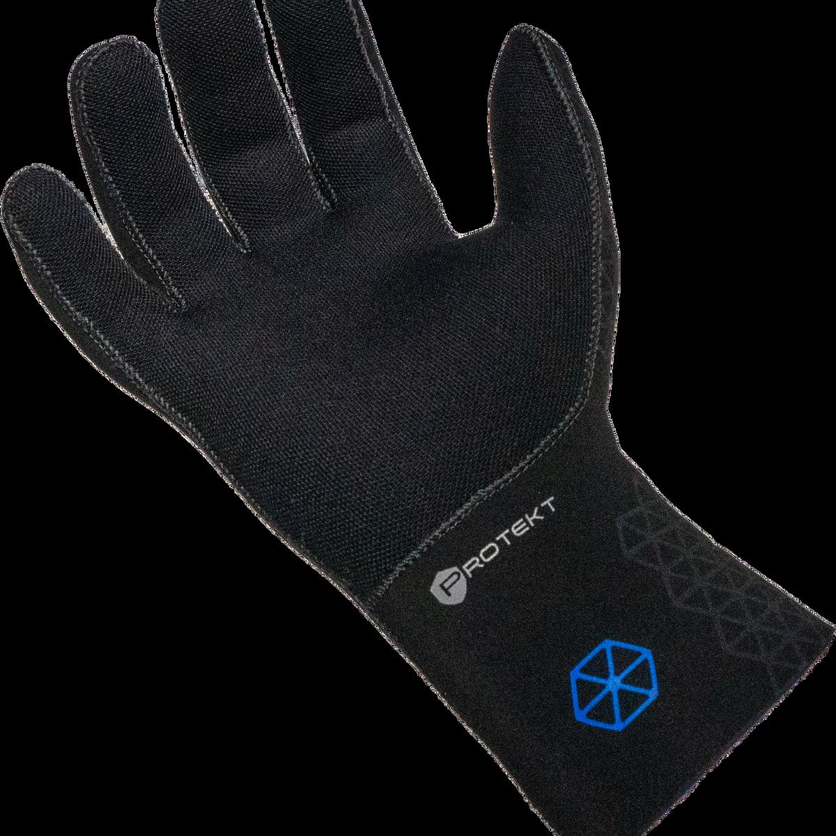 BARE S-Flex 5mm hanske