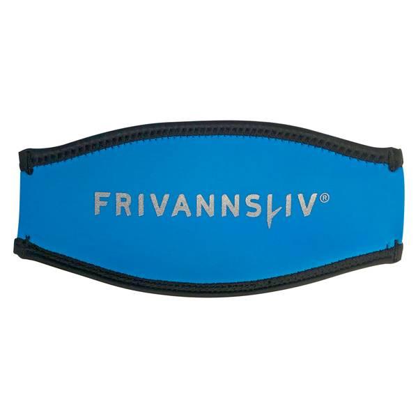 Bilde av Frivannsliv® maskepad med borrelås