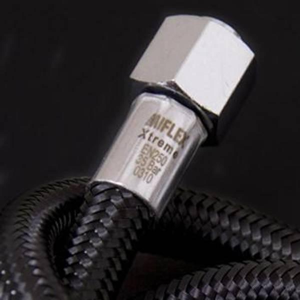 Bilde av Miflex Xtreme LP Regulator slange