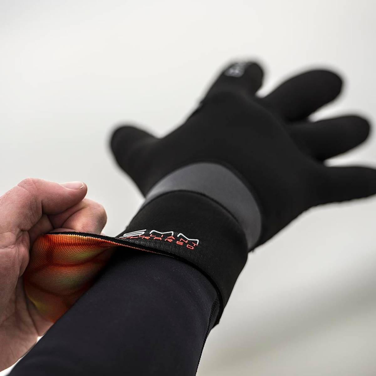 BARE 5mm Ultrawarmth hansker
