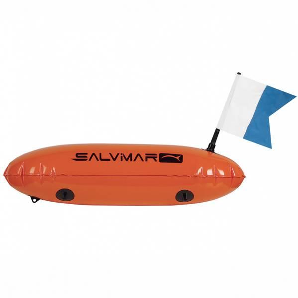 Bilde av Salvimar fridykkerbøye basic