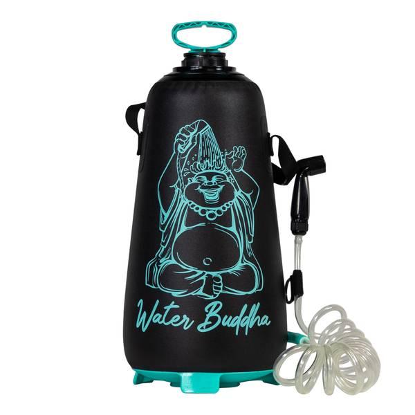 Bilde av JBL Water Buddha portabel dusj, 10 liter