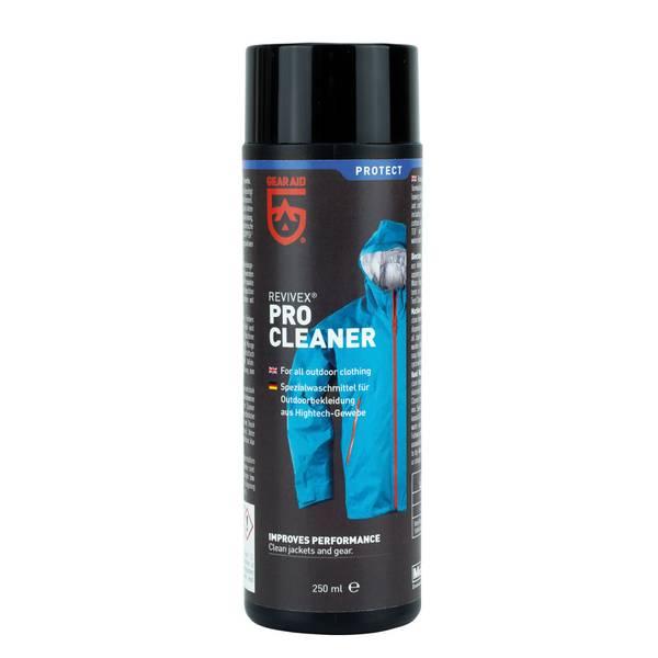 Bilde av Gear Aid REVIVEX Pro Cleaner, 250 ml
