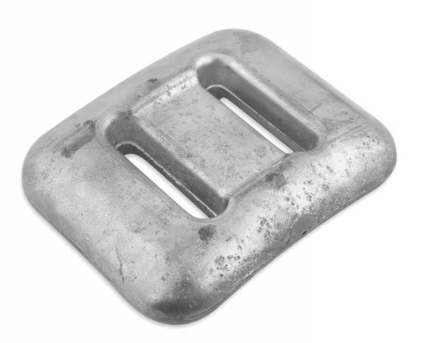 Bilde av 1.9kg blylodd Frivannsliv®