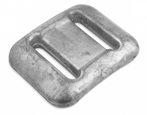 Bilde av 1 kg blylodd Frivannsliv®