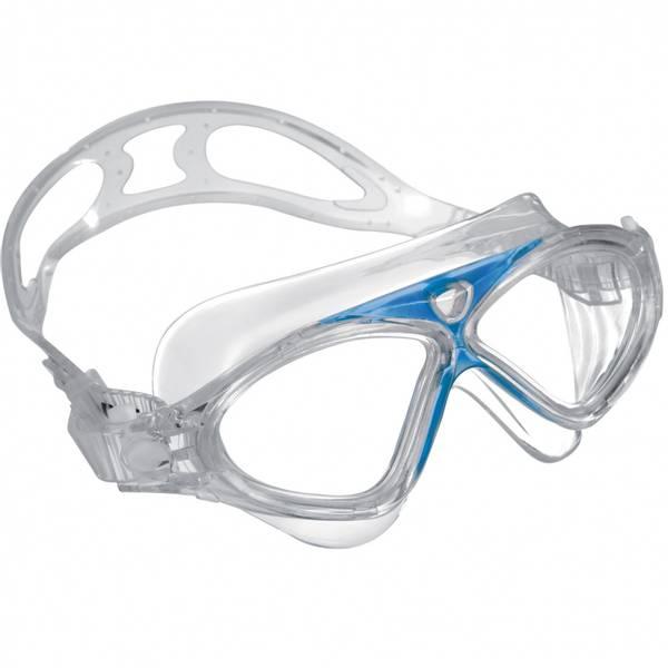 Bilde av Salvimar Freedom svømmebriller, junior