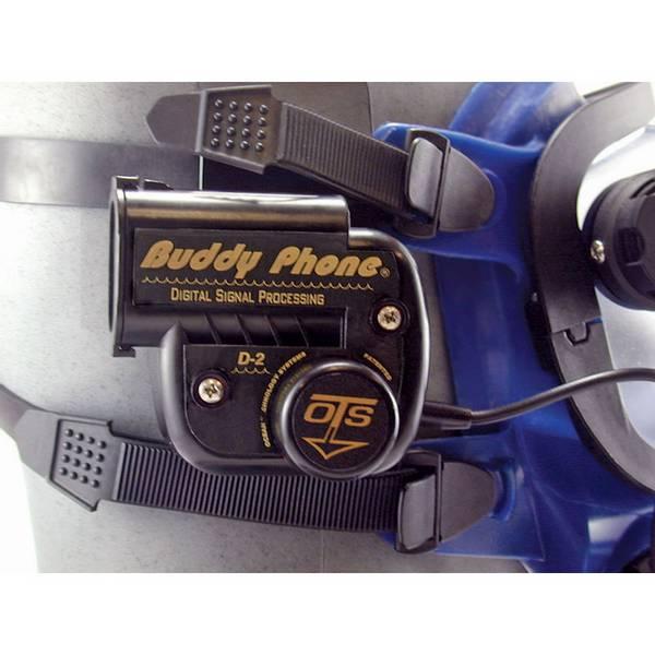 Bilde av OTS Buddy Phone® D2