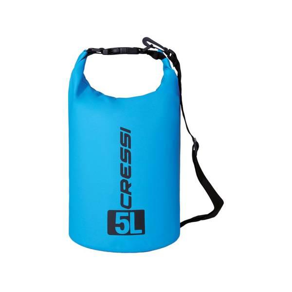 Bilde av Cressi dry bag, 5-20 liter