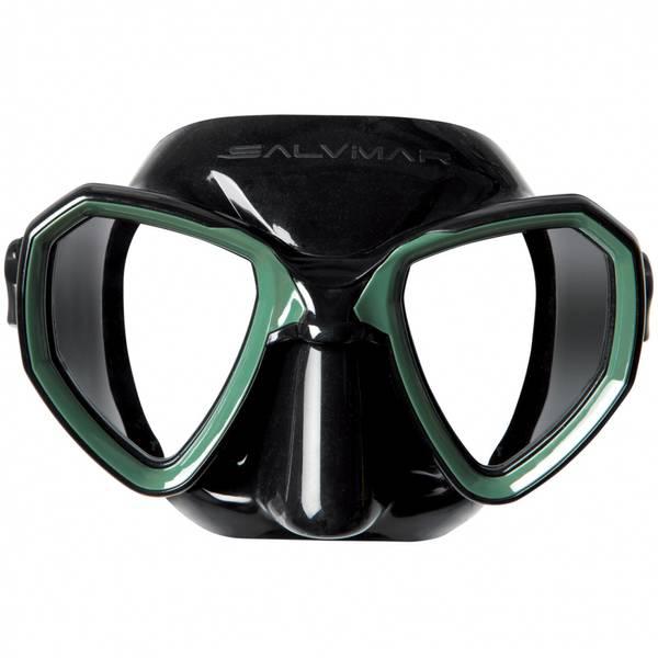Bilde av Salvimar Morpheus maske