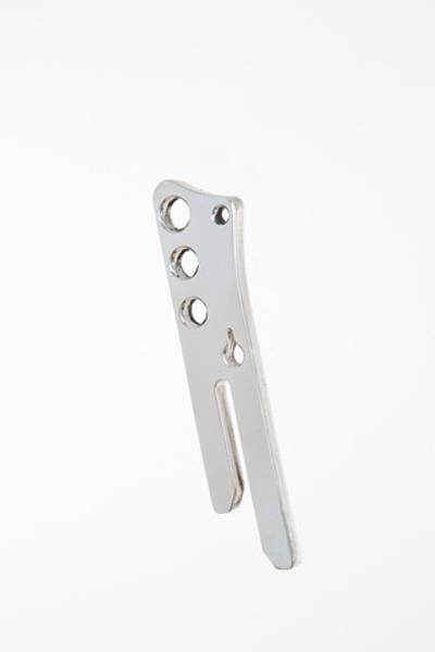 Bilde av Universalverktøy til harpun