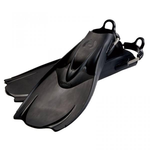 Bilde av Hollis F1 batfin svømmefot