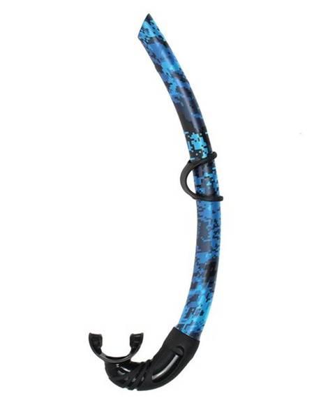 Bilde av Oceanic Predator snorkel