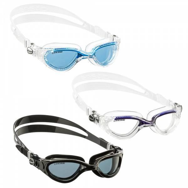 Bilde av Cressi Flash svømmebriller