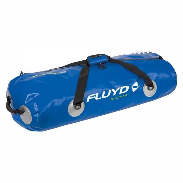 Bilde av Fluyd Dry Bag 100L