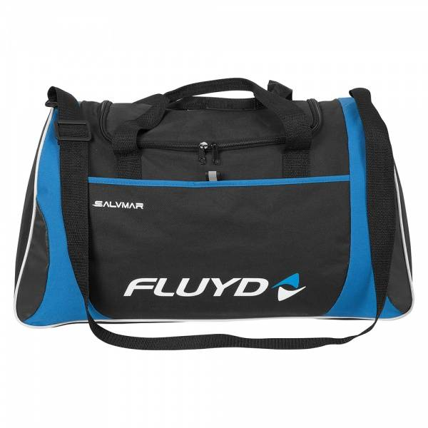 Bilde av Fluyd Swimming Pool Bag