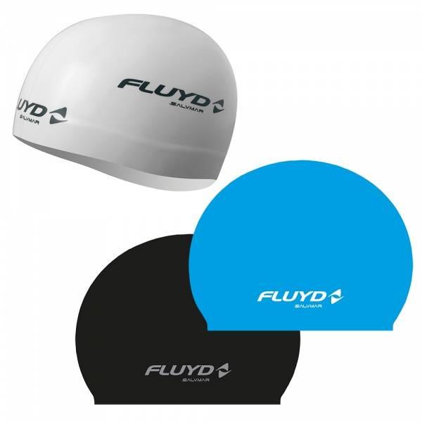 Bilde av Fluyd badehette 3D
