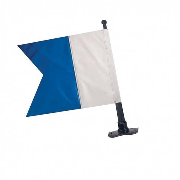 Bilde av Dykkerflagg A til fridykkerbøye, Salvimar
