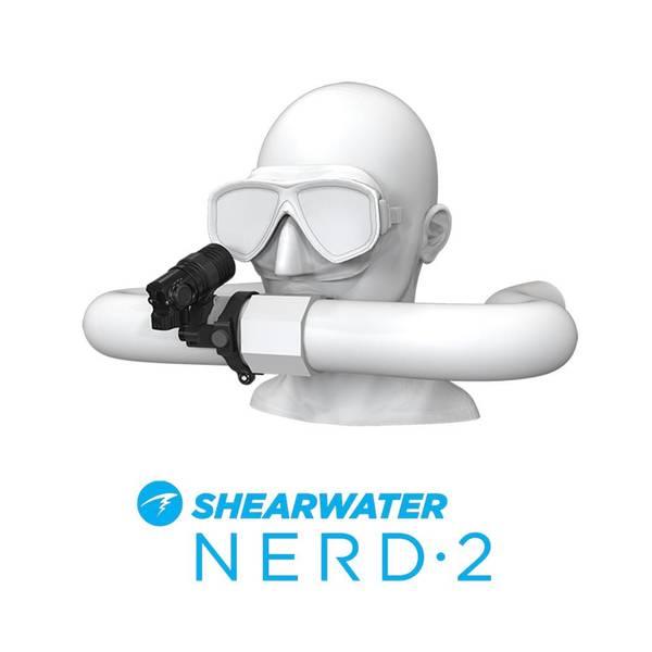 Bilde av Shearwater Nerd 2 EXT