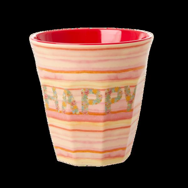 Bilde av KOPP - Happy - Rice
