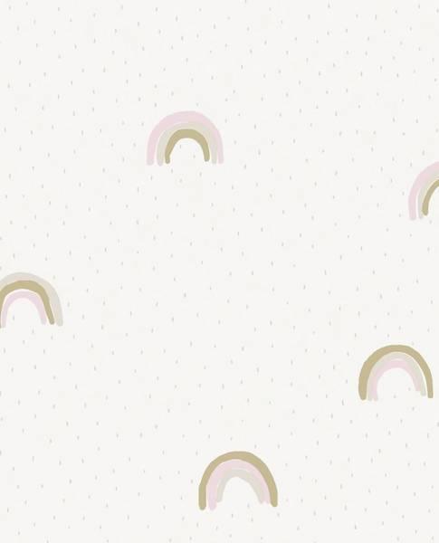 Bilde av TAPET - Mini Me - Eijffinger