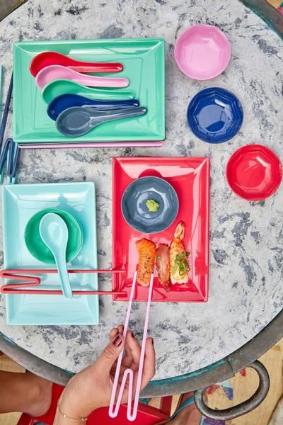 Bilde av SPISEPINNE - Believe in Red Lipstick - Rice