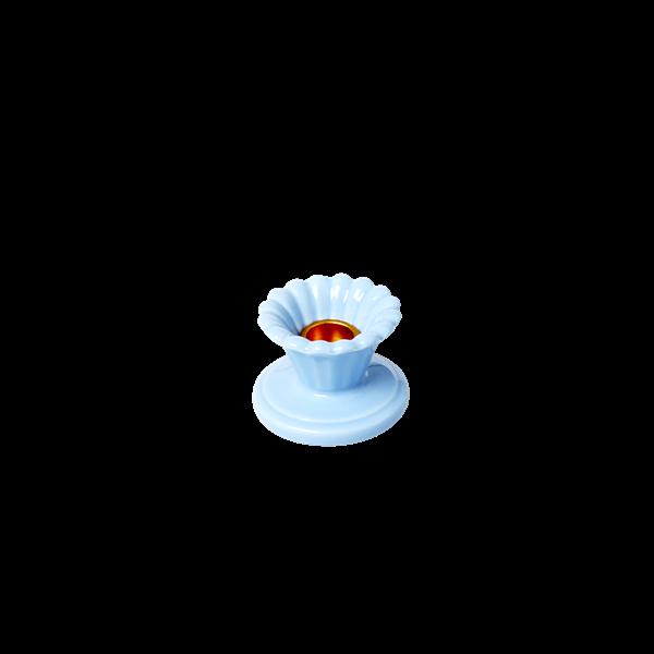 Bilde av LYSESTAKE - Keramikk - Rice