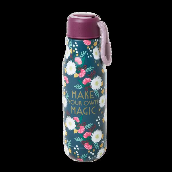 Bilde av DRIKKEFLASKE - Make Your Own Magic - Rice