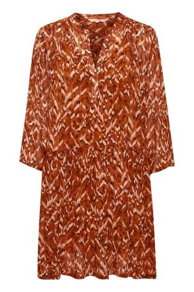 Bilde av Part Two Sophias Dress