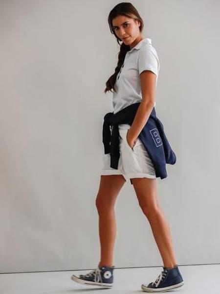 Bilde av Blue Sportswear Memphis Long