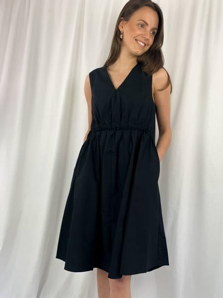 Bilde av Gestuz Sori Short Dress