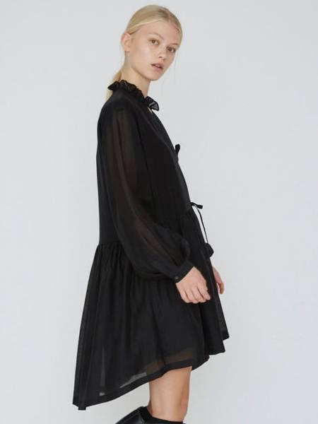 Bilde av Designers Remix Sonia Dress