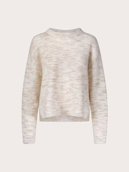 Bilde av One & Other Tiger Sweater
