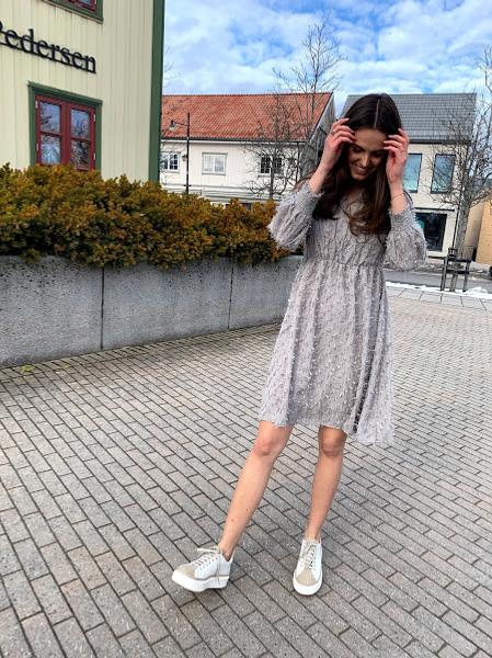 Bilde av Levete Room LR-Milla 1 kjole