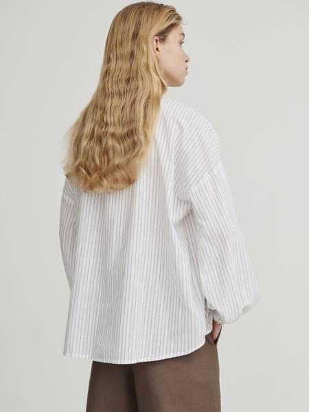 Bilde av Skall Studio Pisa tunic