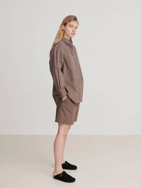Bilde av Skall Studio Jenny shorts
