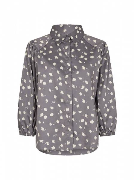 Bilde av Levete Room Miriam 2 Shirt
