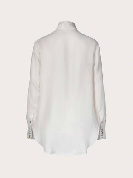 Bilde av One & Other Tuxedo Skjorte