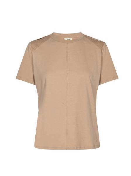 Bilde av Levete Room Kowa 4 T shirt