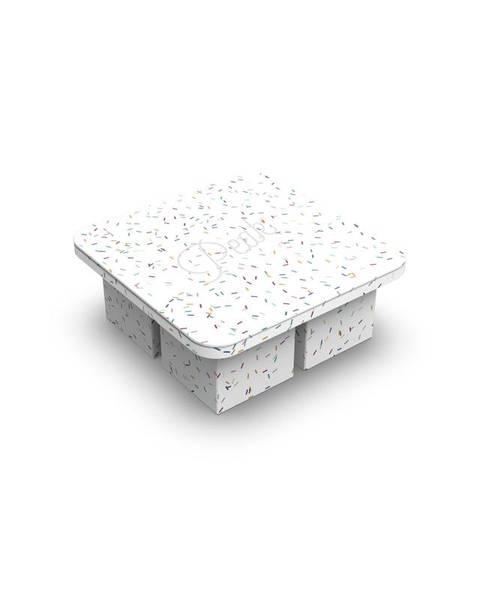 Bilde av W&P Extra Large Ice Cube Tray