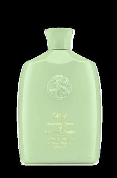 Bilde av Oribe Cleansing Crème for