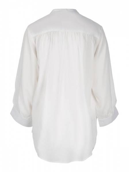 Bilde av One & Other Cloe Shirt