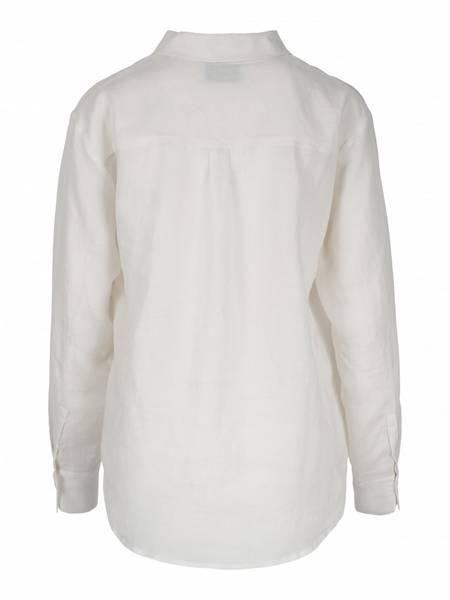 Bilde av One & Other Thelma Shirt