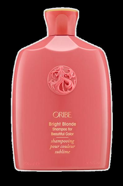 Bilde av Oribe Bright Blonde Shampoo